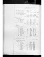 12-05-1916-1160-4