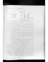 12-05-1916-1160-5