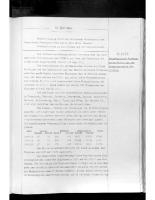 15-05-1916-1179-1