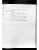 15-05-1916-1190-2