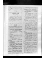 19-05-1916-1200-2