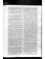 19-05-1916-1200-4