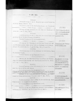 19-05-1916-1204