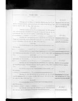 19-05-1916-1216