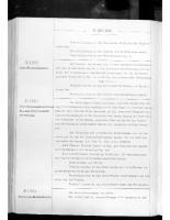19-05-1916-1222