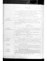 23-05-1916-1258
