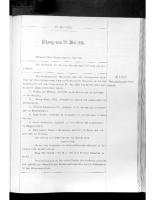 26-05-1916-1263