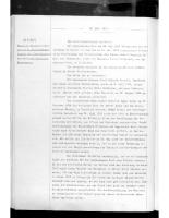 26-05-1916-1264-1