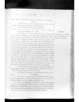 26-05-1916-1268-1