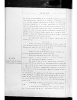 26-05-1916-1278-2