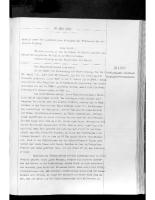 26-05-1916-1280-1