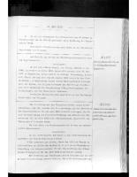 30-05-1916-1297