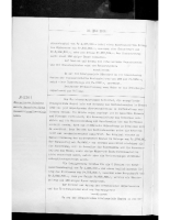 30-05-1916-1300-2