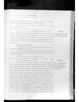 30-05-1916-1301-2