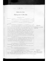 31-05-1916-1324