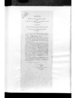 17-06-1916-1407-3