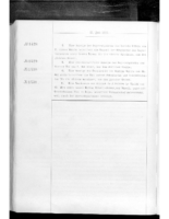 17-06-1916-1431