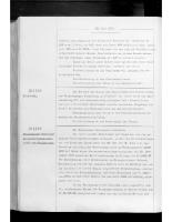23-06-1916-1439-1