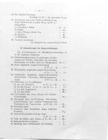 23-06-1916-1454-13