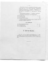 23-06-1916-1454-16