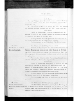 27-06-1916-1482