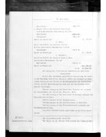 27-06-1916-1510-3