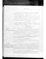 30-06-1916-1545