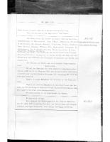 30-06-1916-1546-2