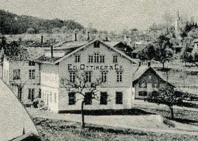 Ed. Ottiker