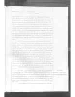 04-07-1916-1551-4
