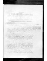 11-07-1916-1621-3