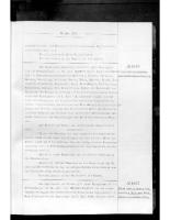 11-07-1916-1637-1