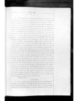 11-07-1916-1639-3