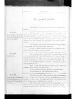 14-07-1916-1650