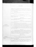18-07-1916-1703