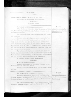 18-07-1916-1705