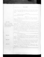18-07-1916-1713