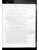 21-07-1916-1715