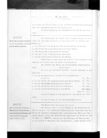 21-07-1916-1720-2