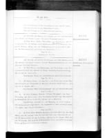 21-07-1916-1723-2