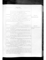 21-07-1916-1724