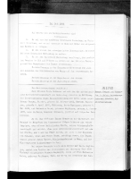 24-07-1916-1742-1