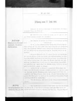 27-07-1916-1742a