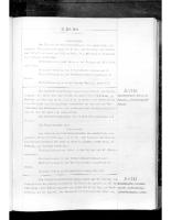 27-07-1916-1745-2