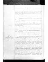 27-07-1916-1748-1
