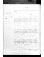 27-07-1916-1750-1