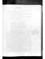 27-07-1916-1750-2