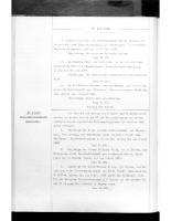 27-07-1916-1760-1
