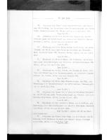 27-07-1916-1760-9