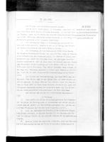 27-07-1916-1762-2